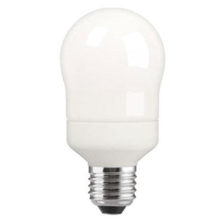 Kompakt fénycső GLS 15W E27 827