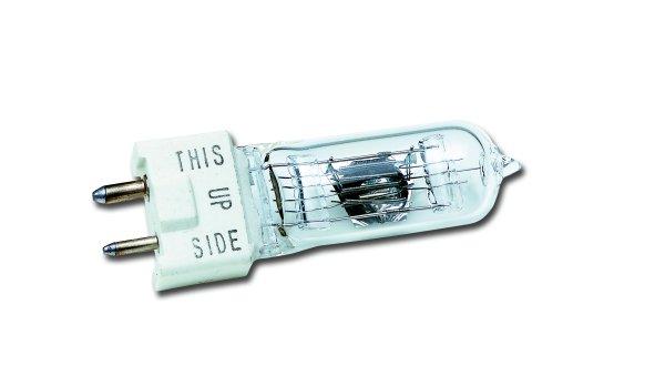 OSRAM 93592 230V 400W FSX GY9,5 Halogén projektor izzó