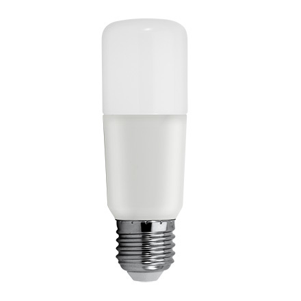 GE LED Bright Stik  9W E27 (~60W) 806lm 3000K