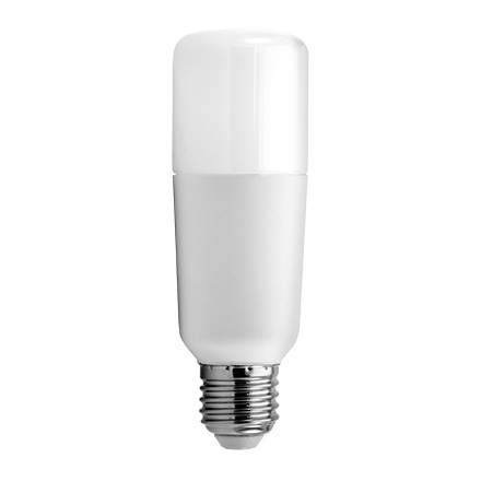 GE LED Bright Stik 15W E27 (~100W) 1521lm 3000K