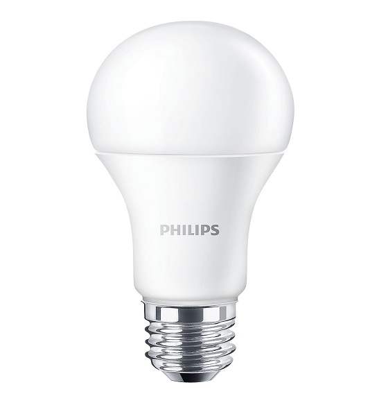 Philips LED CorePro 13W E27 (~100W) 1521lm 2700K