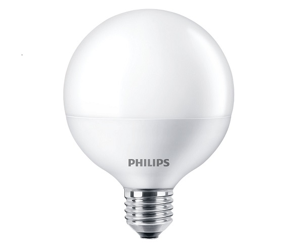 Philips LED Globe  G93 15W E27 (~100W) 1521lm