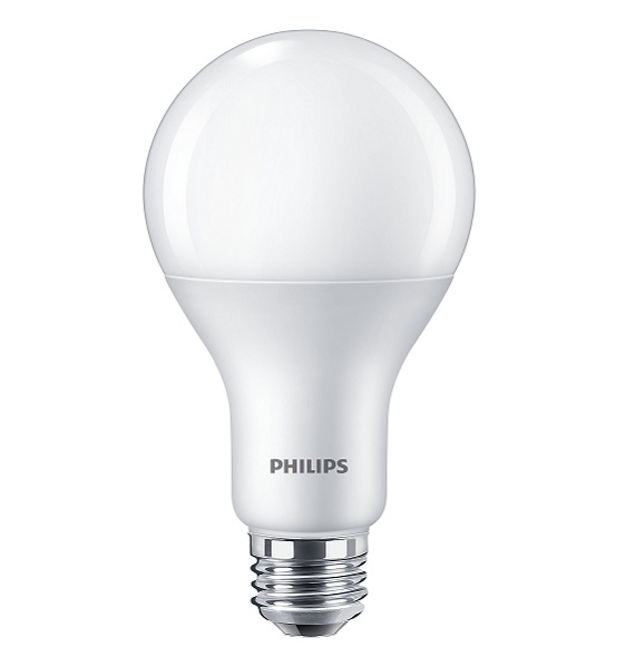 Philips LED CorePro 17,5W E27 2500lm Cool daylight 6500K