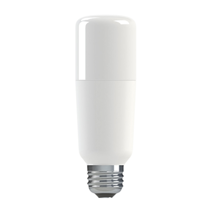 GE LED Bright Stik 12W E27 (~75W) 1055lm 3000K