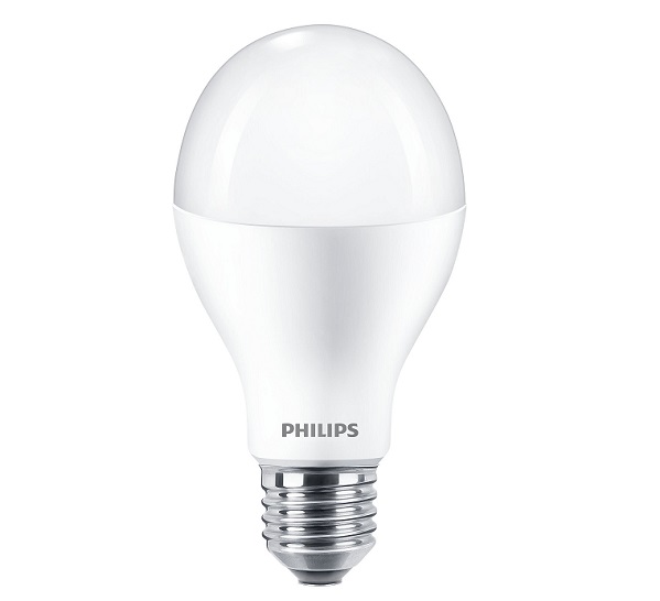 Philips LED CorePro 18W E27 2000lm Cool daylight 6500K