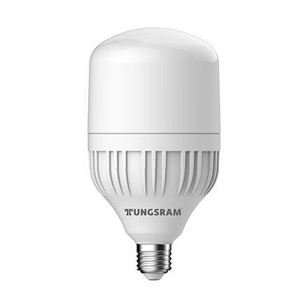 Tungsram LED T120 42W E27 4000lm Cool Daylight 6500K