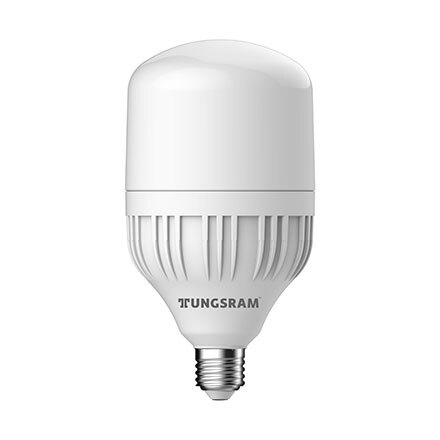 Tungsram LED T120 42W E27 3700lm Warm white 3000K