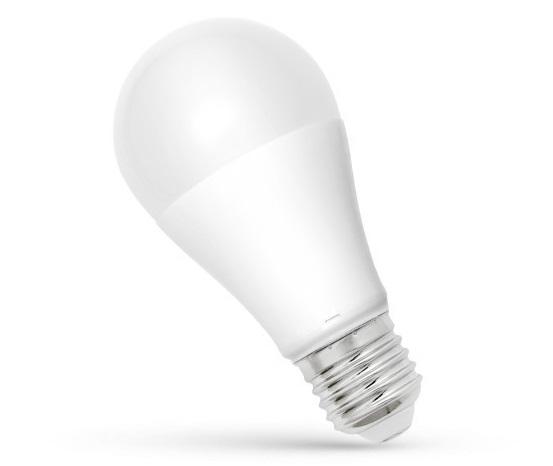 Spectrum LED 15W E27 (~100W) 1500lm 3000K