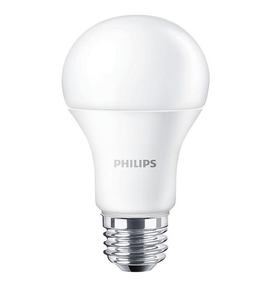 Philips LED CorePro 12,5W E27 (~100W) 1521lm 4000K