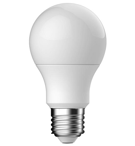 Osram LED Value classic A 60 8,5W E27 (~60W) 810lm  2700K